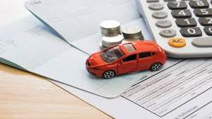 Benefits of Buying Annual Car Insurance